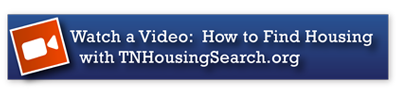 Video: How to Find Housing